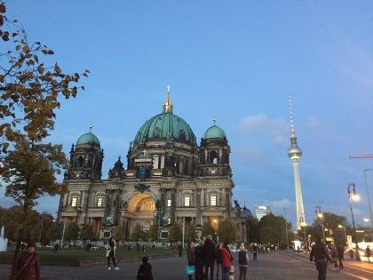 berlin-mitte-2016-14